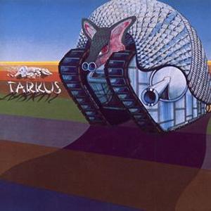 Emerson, Lake Palmer Tarkus