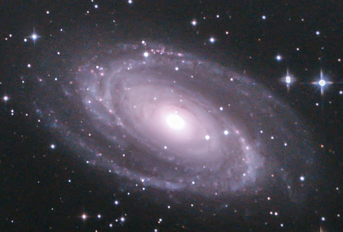 M81 20170225 40PCAMERA RAW TRIM2