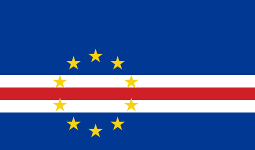Flag_of_Cape_Verde.png