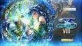 『イースVIII -Lacrimosa of DANA-』最速体験版_20170325165313