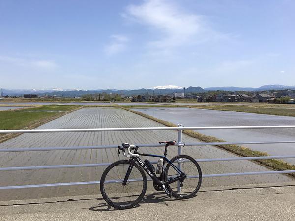 11加賀の田園