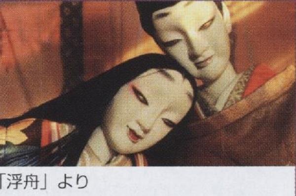 イメージ (144)