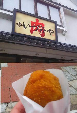 yamanaka0505 (3)cut