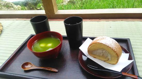 yamanaka0505 (10)