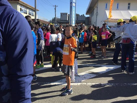 20170219ひとよし春風マラソン(4)