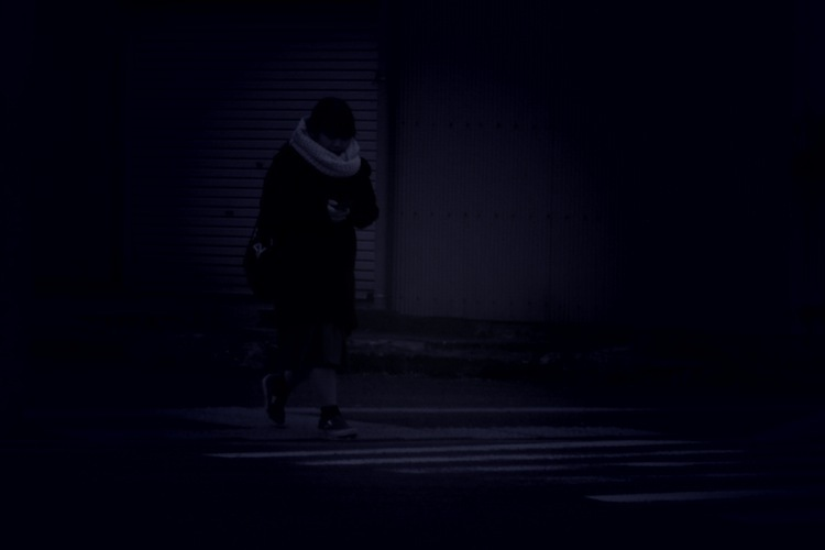 20170402122639e3d.jpg