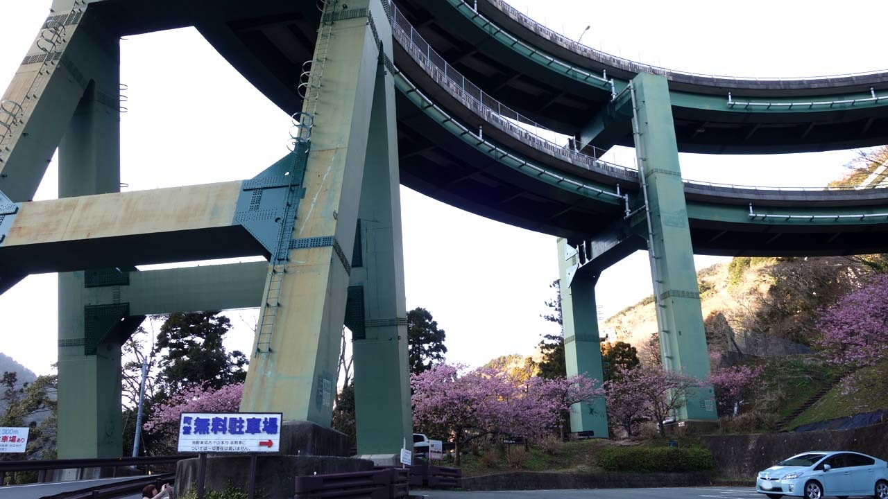 kawadu03.jpg