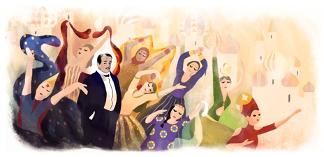 sergei-diaghilevs-145th-birthday-5691313237262336-hp.jpg