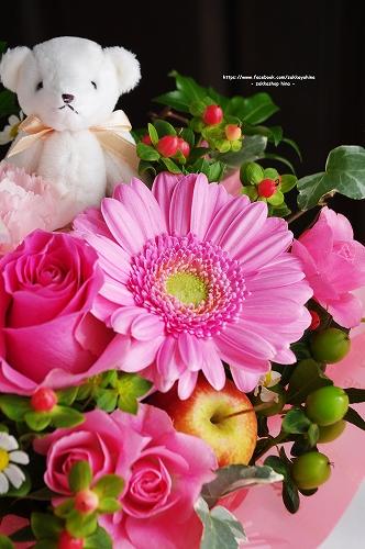s-Flower_201703152314208da.jpg