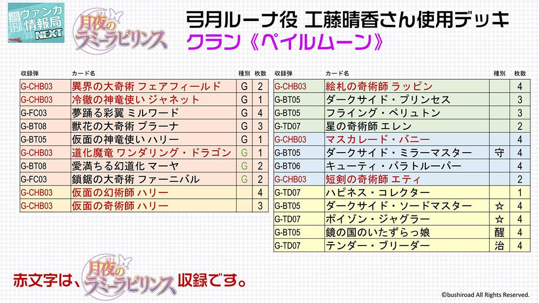 weekly_vg_170228_09.jpg