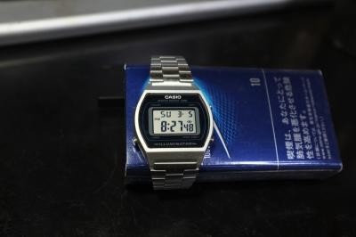 B640W 02