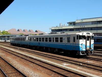DSCN4930.jpg
