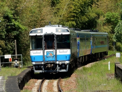 DSCN4940.jpg