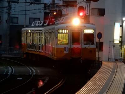 DSCN5012.jpg
