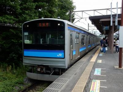 DSCN5979.jpg