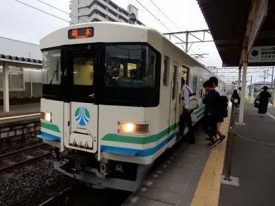DSCN5981.jpg