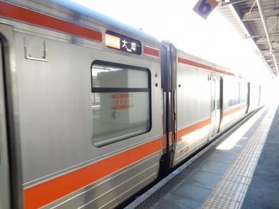 DSCN6012.jpg