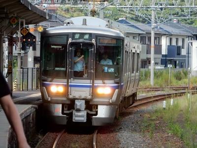 DSCN6021.jpg