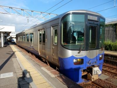 DSCN6061.jpg