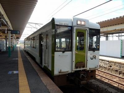 DSCN6067.jpg