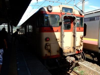 DSCN6081.jpg