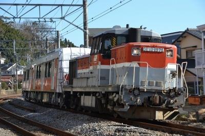 DSC_8613.jpg
