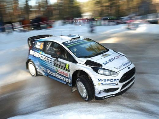 344-m-sport-world-rally-team-690x517.jpg