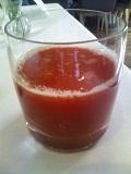 クラリタ_シチリアの赤いオレンジジュース