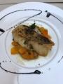 ルポ_メイン魚料理