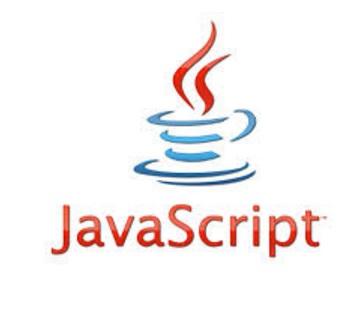 javascript_05353.jpg