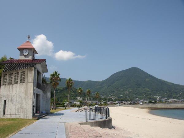 beach_photo_shonan.jpg
