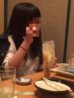 fc2blog_2017041111253288f.jpg