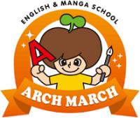 archmarch