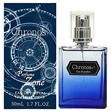 アズール匂いクロノス