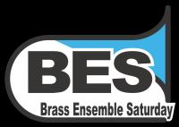 Brass Ensemble Saturday / ブラス・アンサンブル・サタデー
