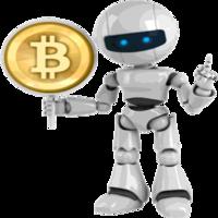 BitConnect ビットキングダム