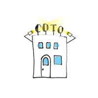 cotodesign