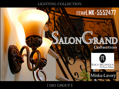 LMK-5552477light_201703101312361ec.jpg