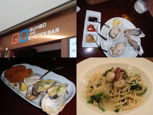 gourmet-tokyostation-b06.jpg