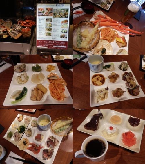 gourmet-tokyostation-b15.jpg