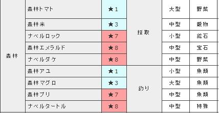 20170418211049c12.jpg