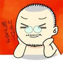 藤津亮太のアニメの門チャンネル