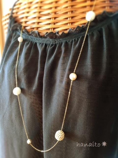 amidama_necklace2l.jpg