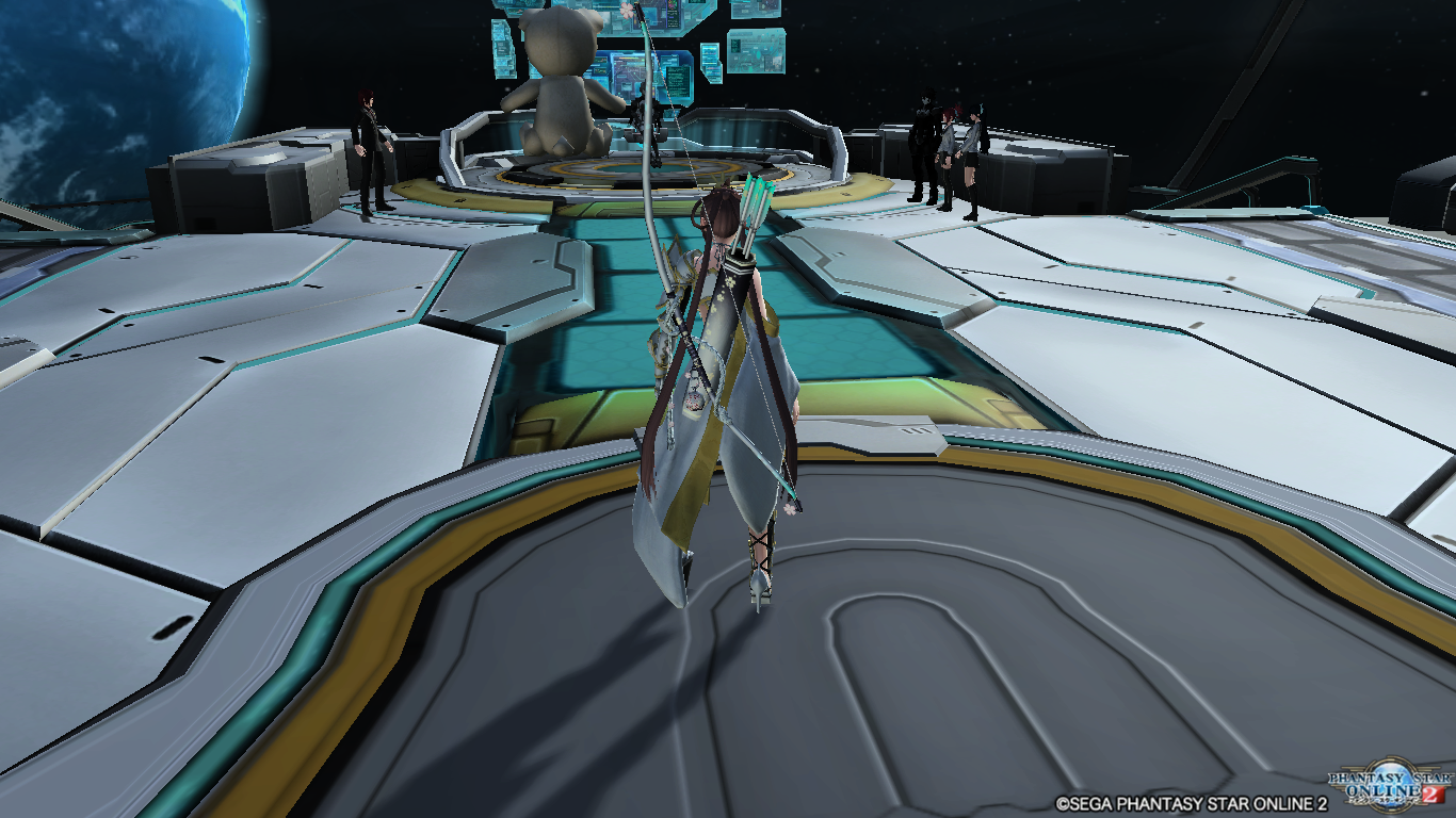 pso20170406_170645_000.png