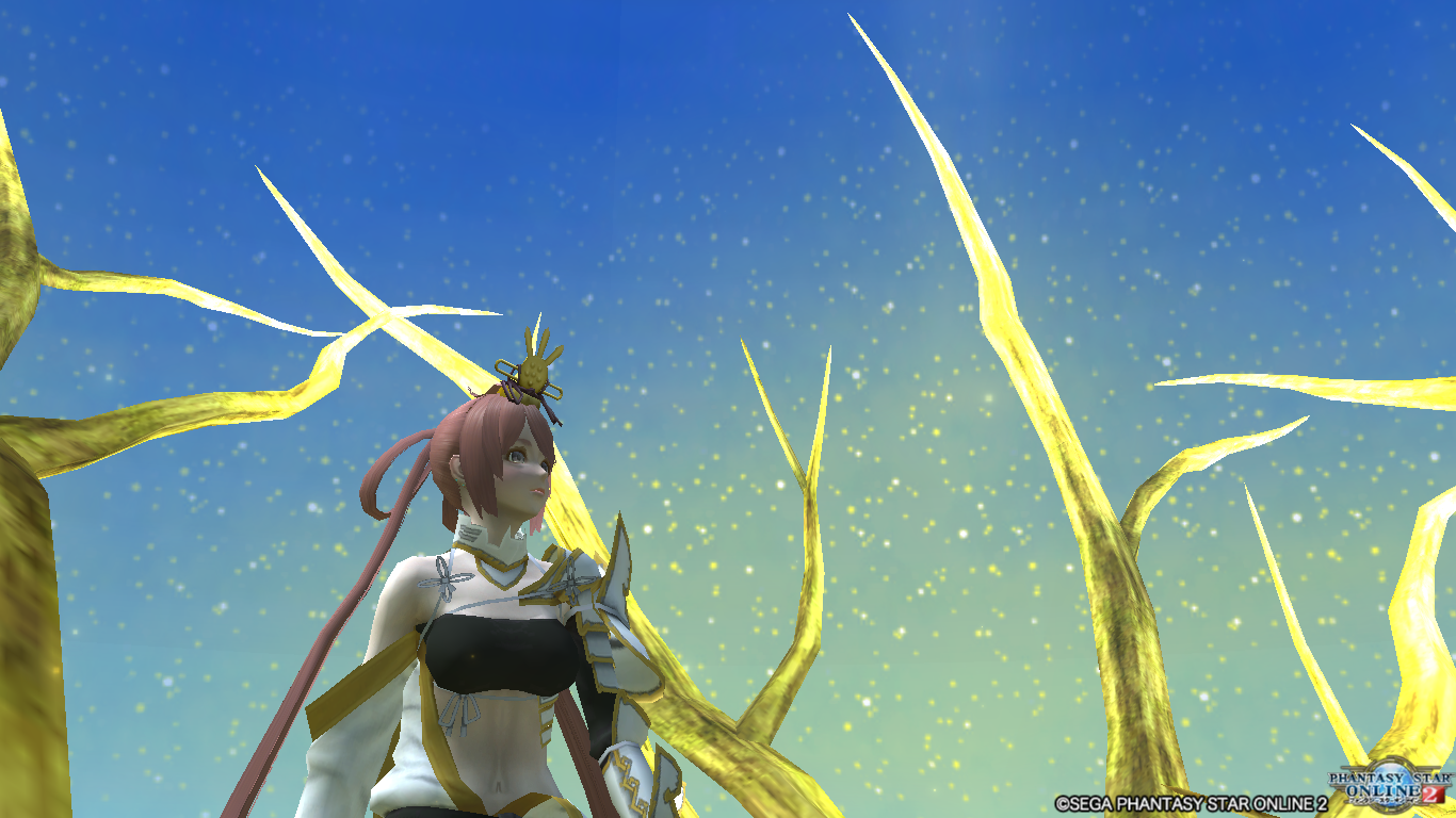 pso20170419_220550_006.png