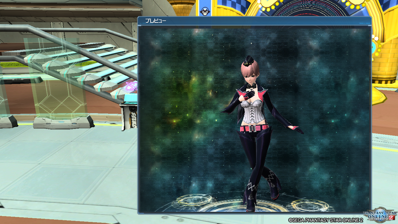 pso20170423_184242_003.png