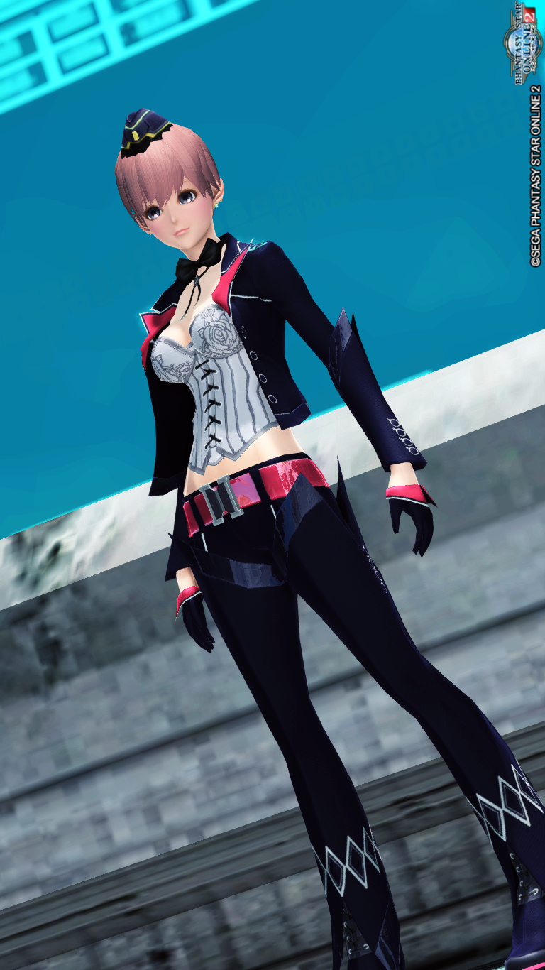 pso20170424_222902_000.png