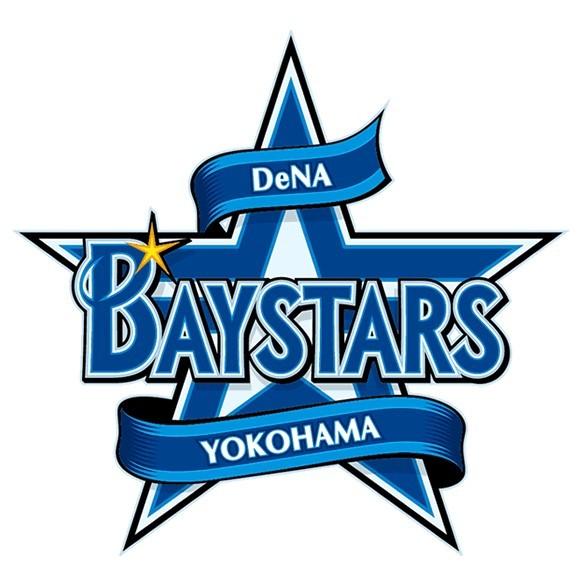 baystars.jpg