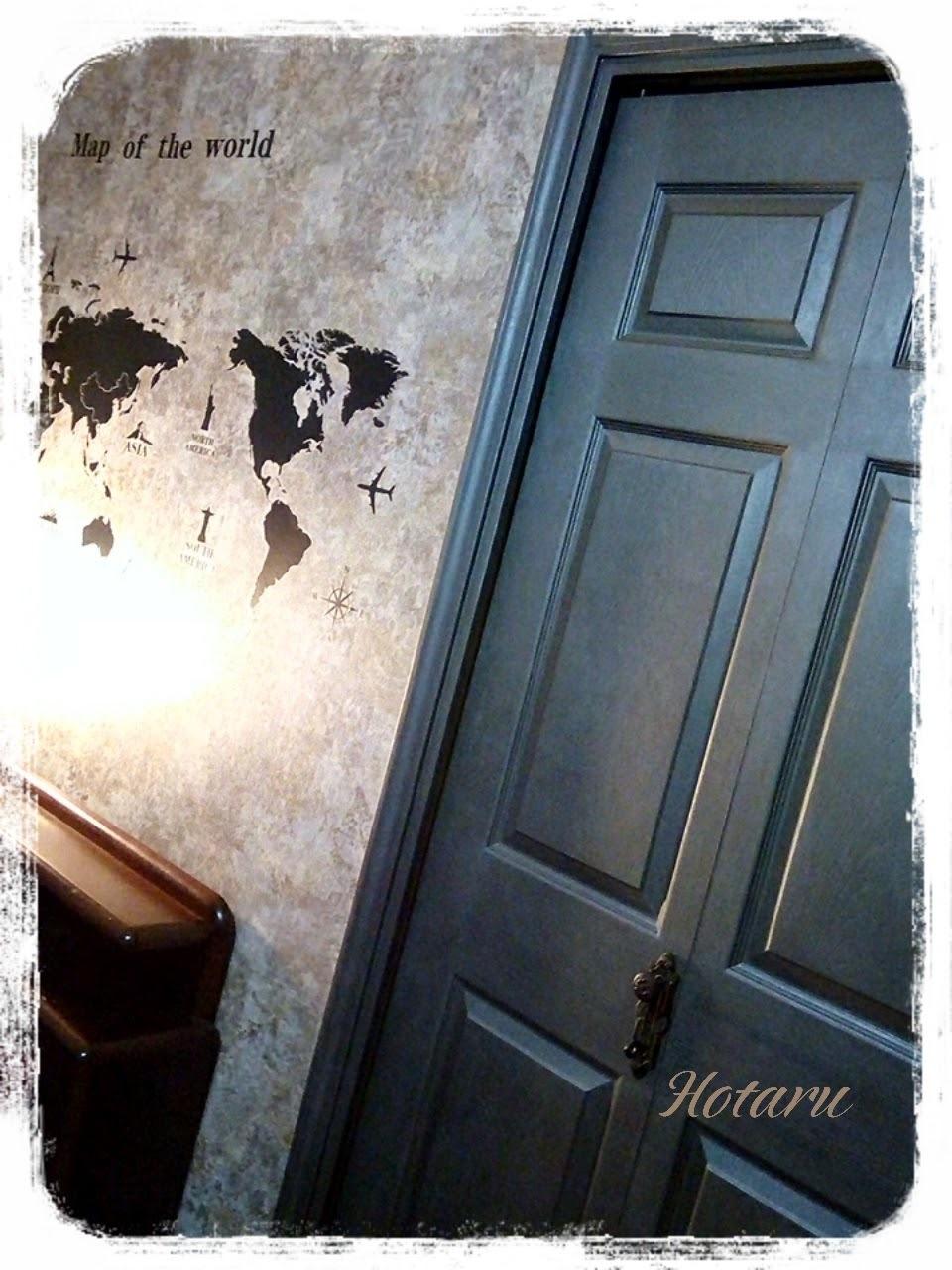 17-02-22-18-05-33-209_deco.jpg.jpg