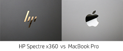 250_Spectre x360 vs MacBook Pro比較レビュー_170327_05a